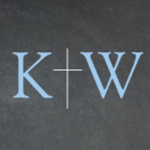 Kellam Worship's avatar