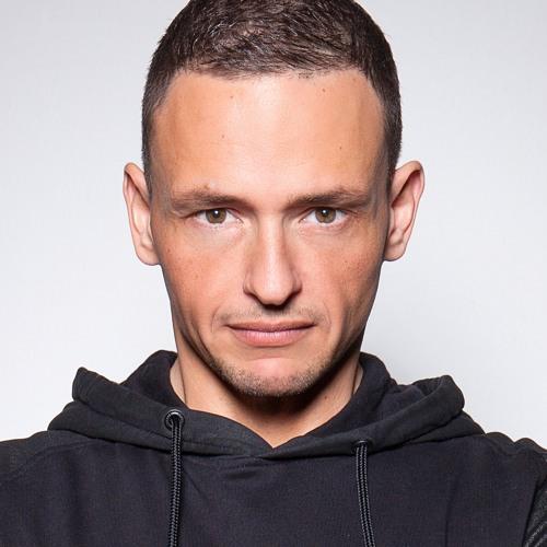 Patrix Johnson's avatar