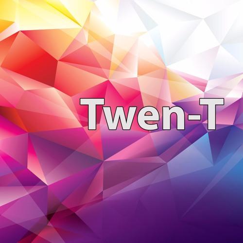 Twen-T's avatar