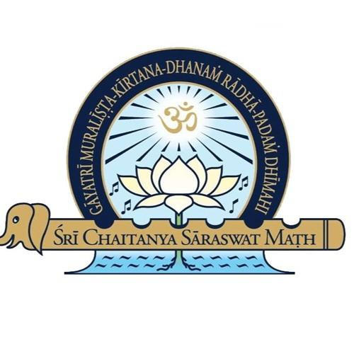 SCS Math México. CPI's avatar