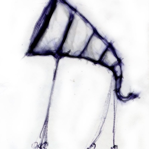 timhill2's avatar
