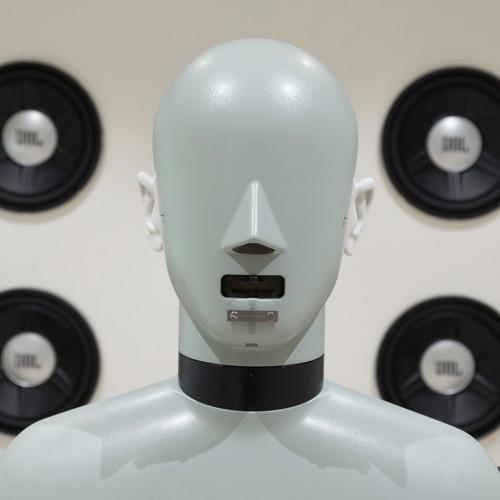 500 Hz rentone