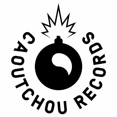 Caoutchou Records's avatar