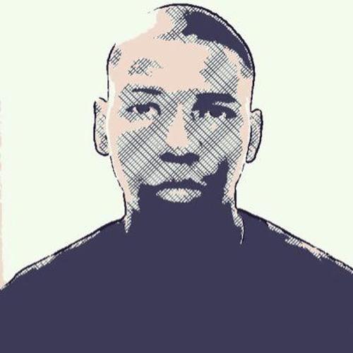 Sleepingviolent's avatar