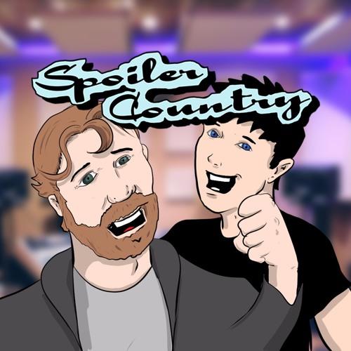 Spoiler Country's avatar