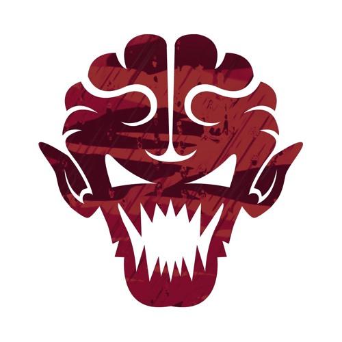 SPIRI2ALL's avatar