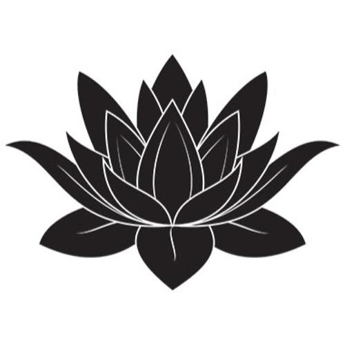 Natural Room's avatar