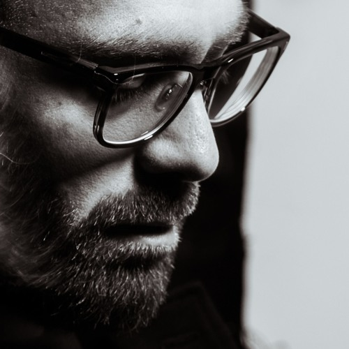 Arman Gushchyan's avatar
