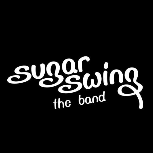 Sugar Swing the Band's avatar