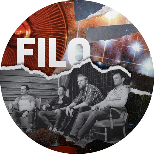 FILO's avatar