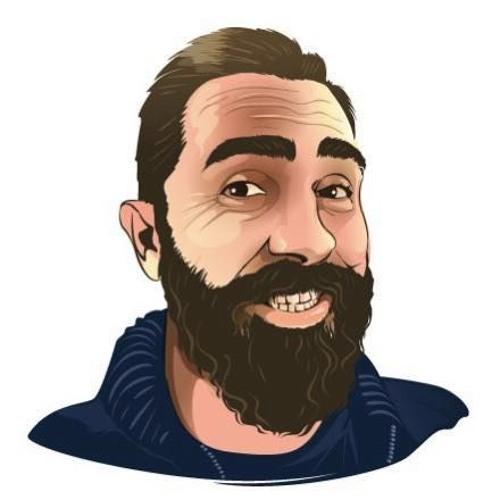 Groove Tsunami's avatar