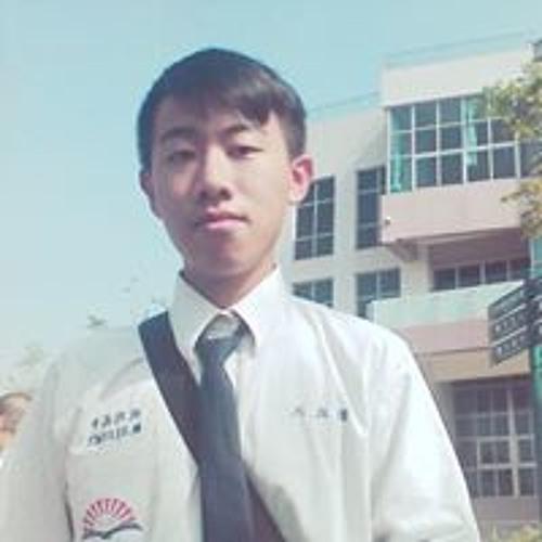 劉政沅's avatar