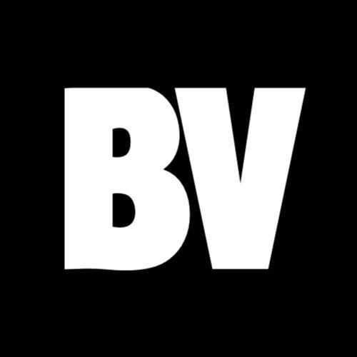 Boötes Void's avatar
