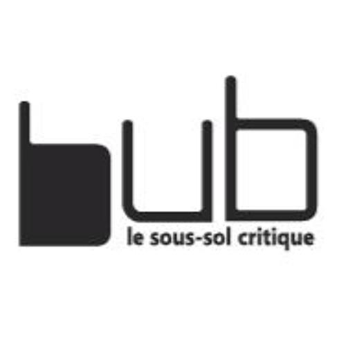 BUB's avatar