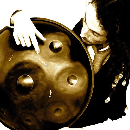 GERONYOM's avatar