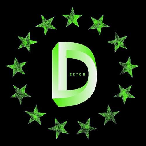 Deetch's avatar