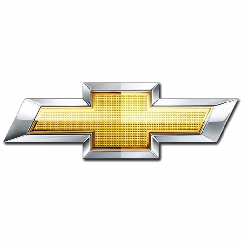 Thủy Chevrolet's avatar