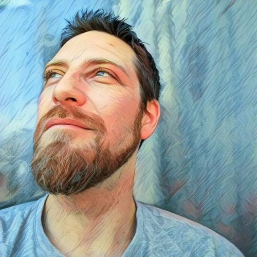 Shawn Steinfeger 1's avatar