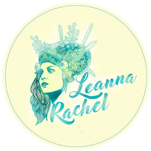 Leanna Rachel's avatar