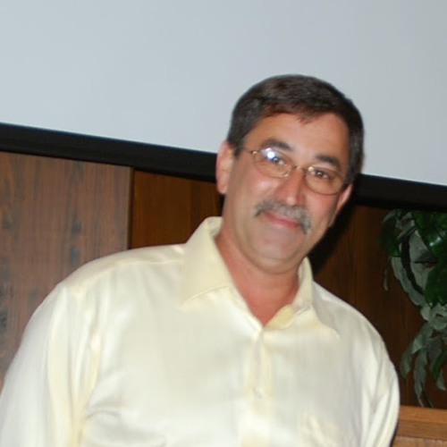 Brent Cormier's avatar