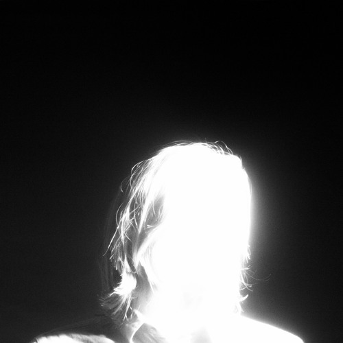 tomcooney's avatar