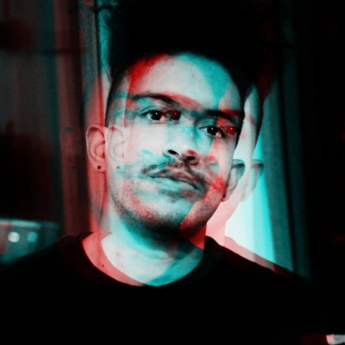 Dambeer's avatar