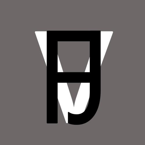 Ferxo JV's avatar