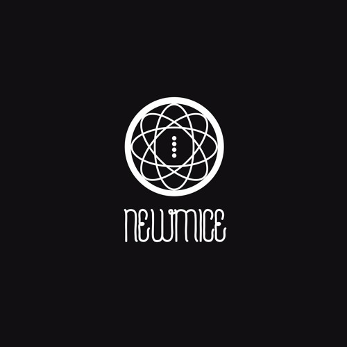 NewMice's avatar