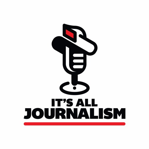 It's All Journalism's avatar