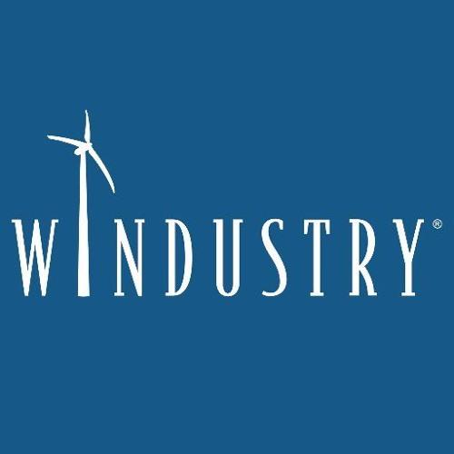 Windustry's avatar