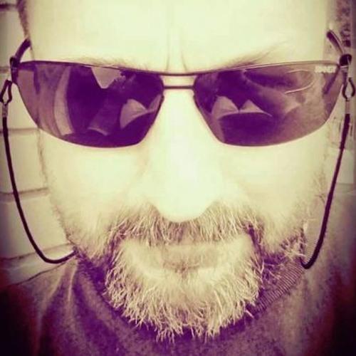 Nicholas-Leslie's avatar
