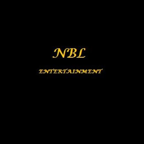 NBL Ent.'s avatar