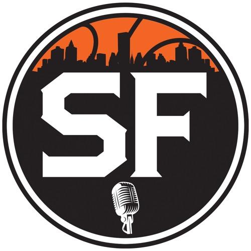 StreetsFirstPodcast's avatar