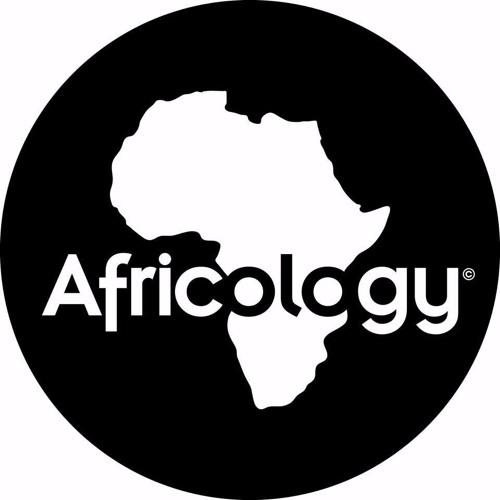 Africology Music's avatar