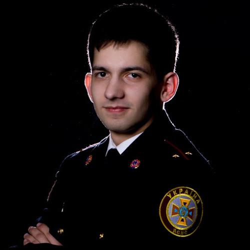 Андрій Рембіш's avatar
