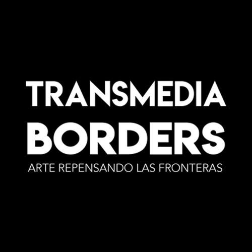 TRANSMEDIA BORDERS's avatar