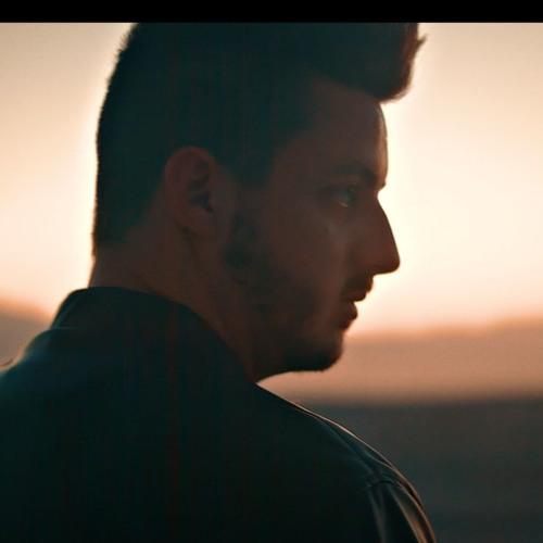 Josh Dreon Music's avatar