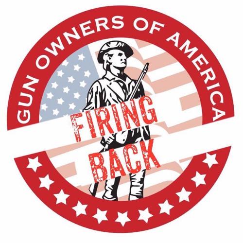 GOA: Firing Back's avatar
