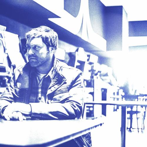 Matt Tarka's avatar
