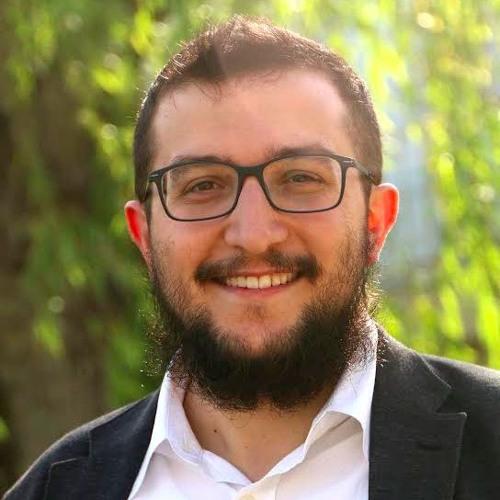 Michel Klein's avatar