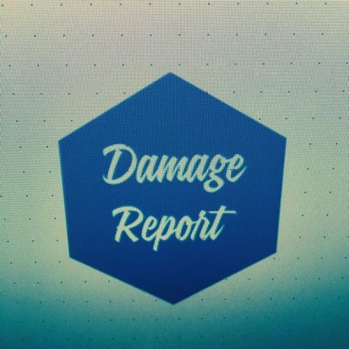 dmagereport's avatar