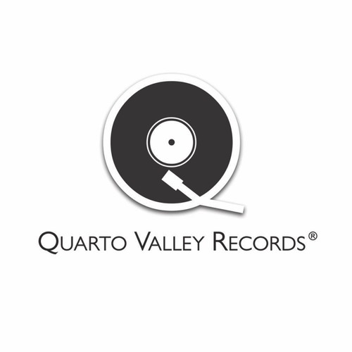 Quarto Valley Records's avatar