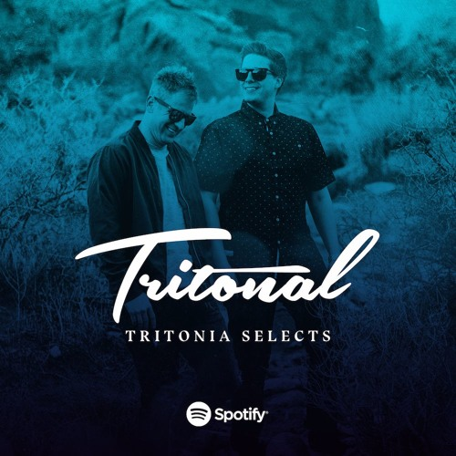 TritoniaRadio's avatar