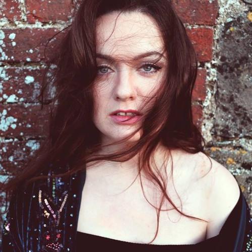 Beth Celyn's avatar