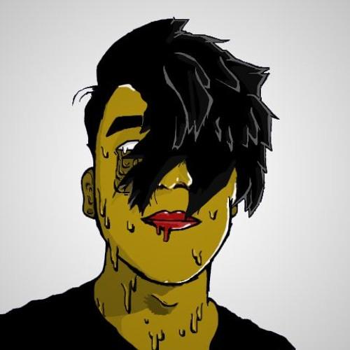 LAKXOR's avatar