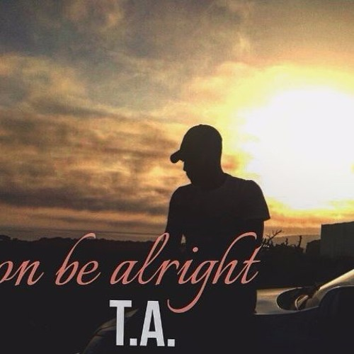 T.A.'s avatar