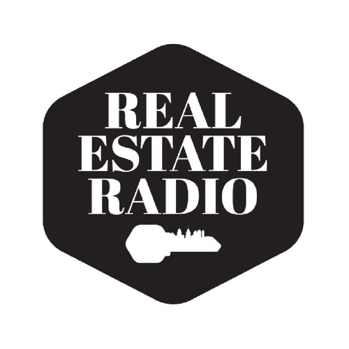 Real Estate Radio's avatar