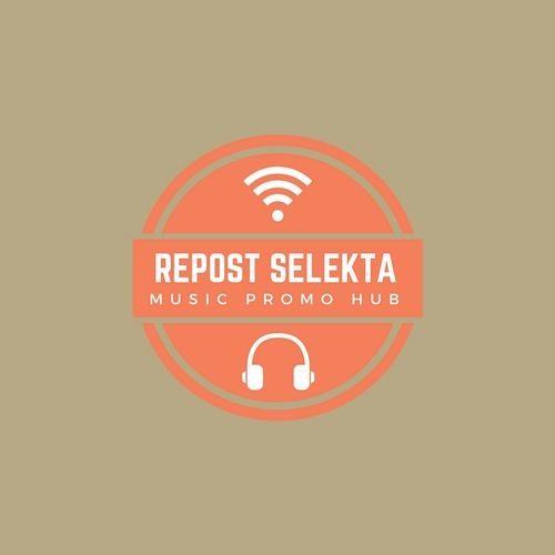 REPOST SELEKTA's avatar