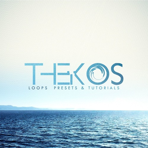THEIKOS's avatar