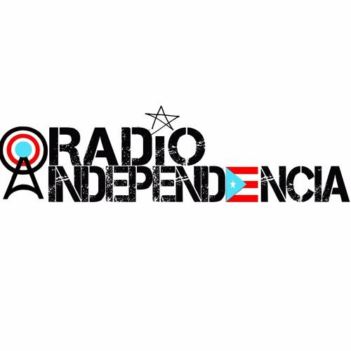 Radio Independencia's avatar